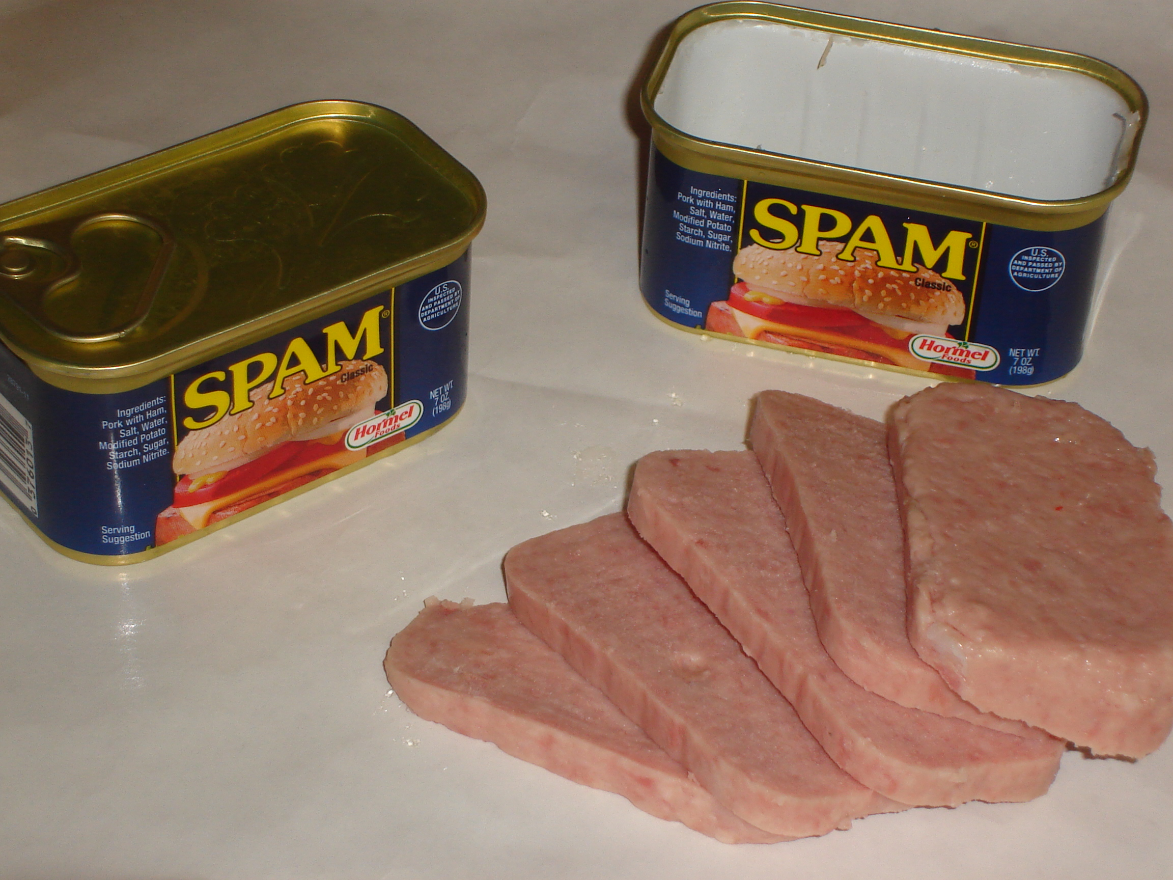 Spam_with_cans.jpeg