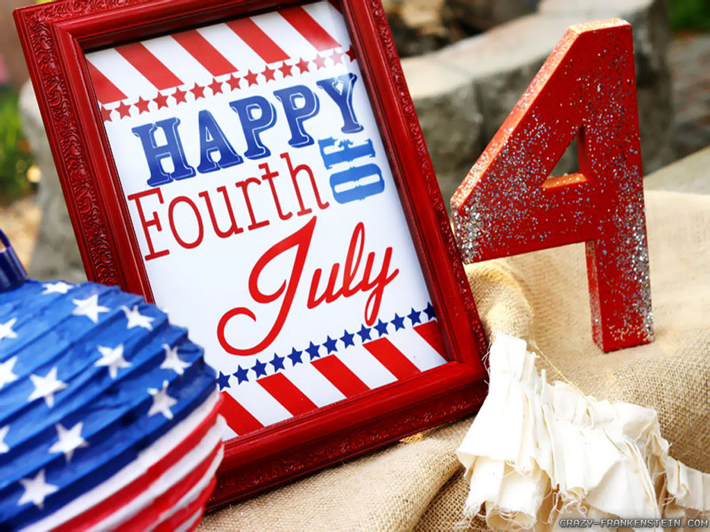 cool-july-4th-decorations-wallpapers-1024x768