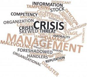 crisis en redes sociales 2