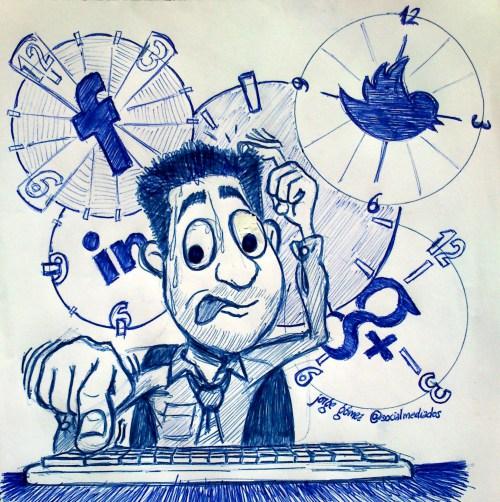 cuando-publicar-redes-sociales-socialmediados