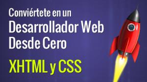 desarrollo-web-1-xhtml