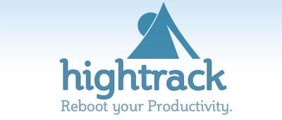 hightrack