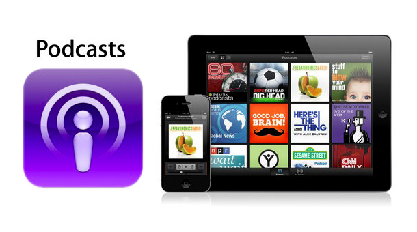 podcasts-apple