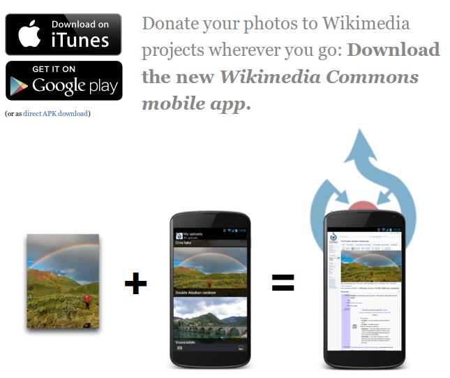 wikimedia-commons-app