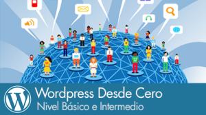 word-press-desde-cero