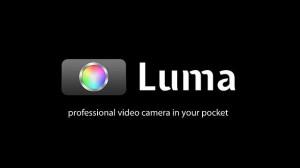 Luma App