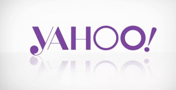 Este NO es el nuevo logo, es una de las propuestas que podremos ver entre muchas otras.