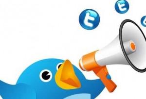 Twitter-dicta-nuevas-reglas_PREIMA20130803_0131_31