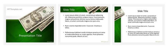 ppt-template-slides-plantillas