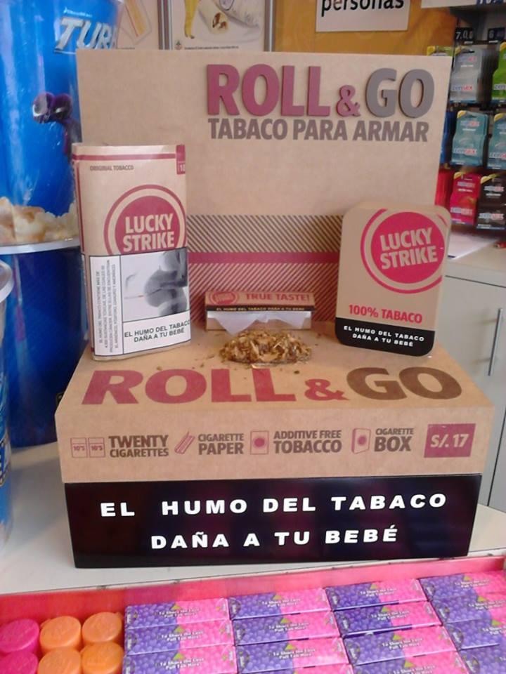 roll&go