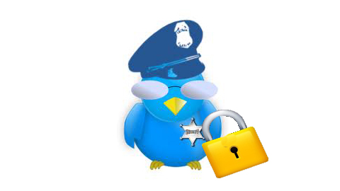 twitter-protect
