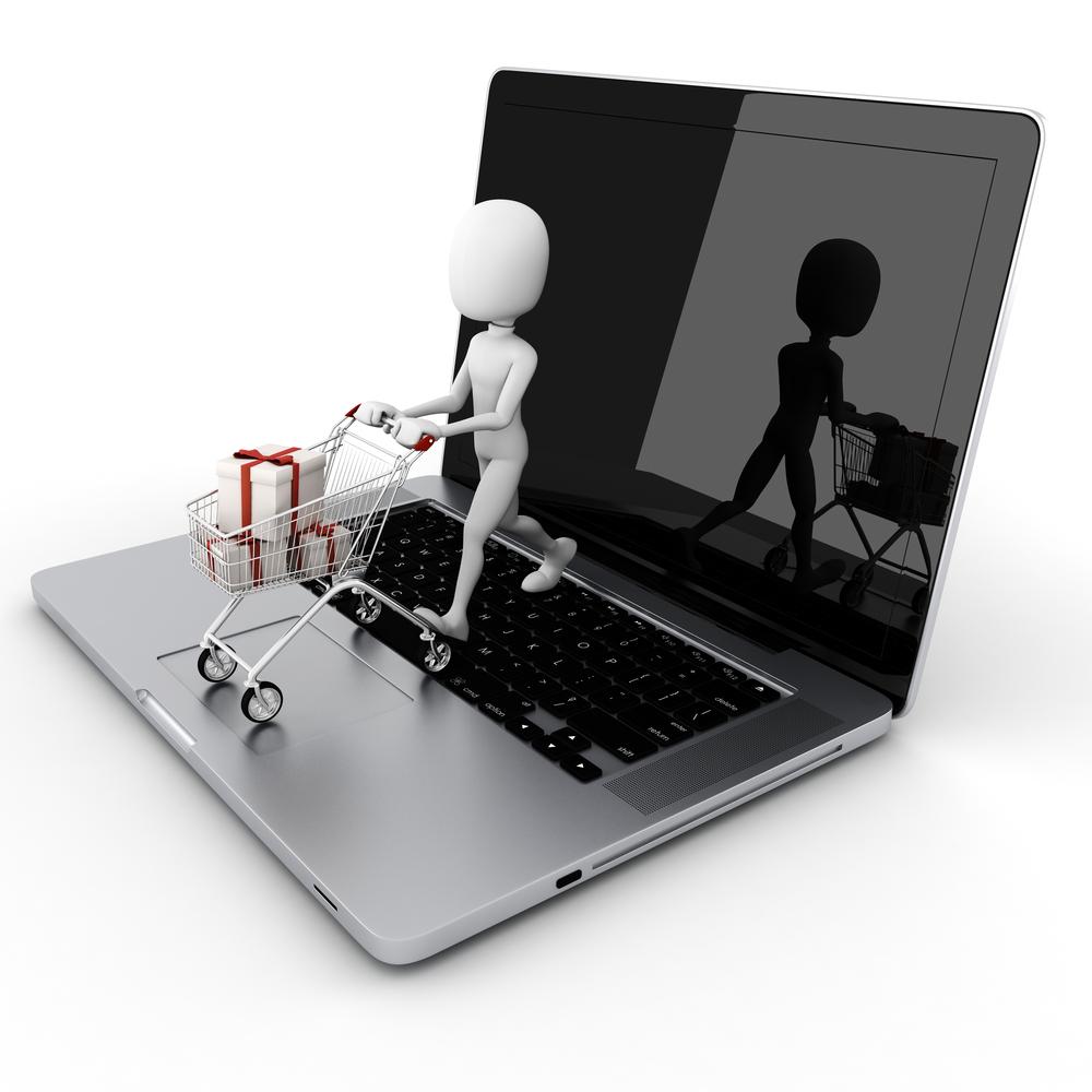 6 plataformas que revolucionan el comercio electrónico en