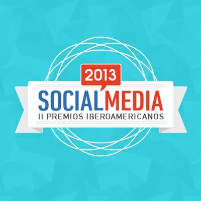 Premios-Social-Media-1