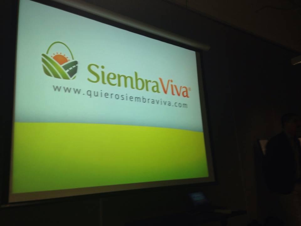 Siembraviva2