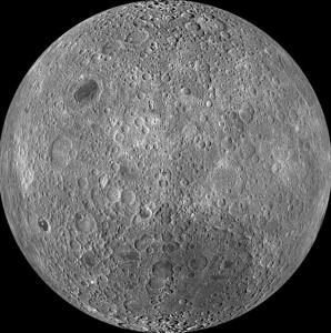 nasa-luna