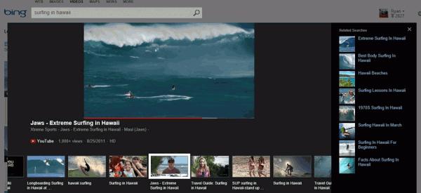 paginas populares para ver videos