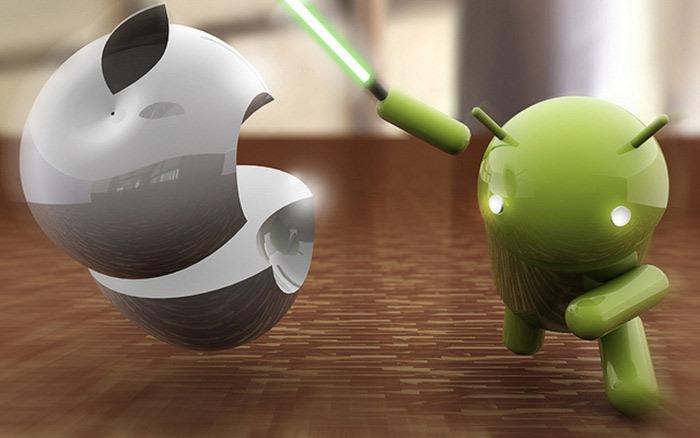 02-android-vs-ios