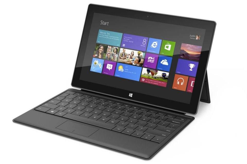 Microsoft-Surface-Pro