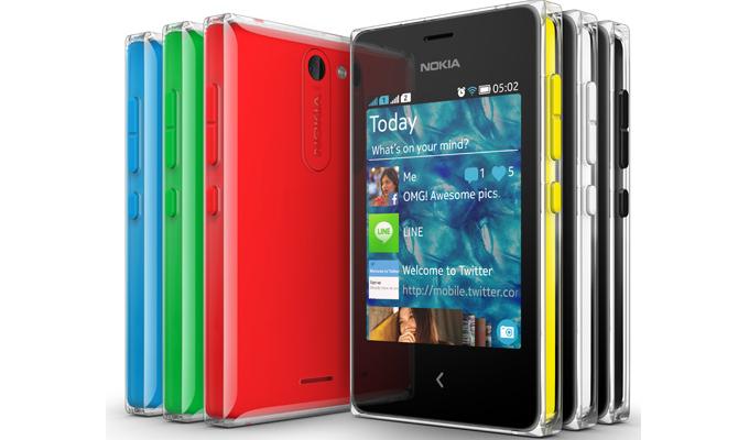Nokia-Asha-Nokia-World