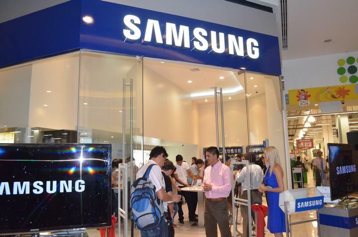 Tienda-Samsung-Galaxy-Perú