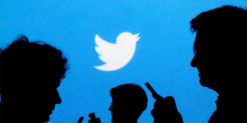 Twitter-800x400