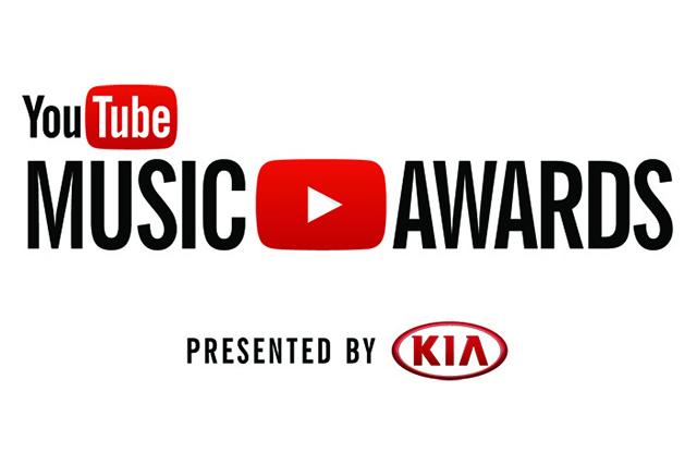 YouTubeMusicAwards_large_verge_medium_landscape