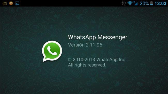 actualización-whatsapp-noticia
