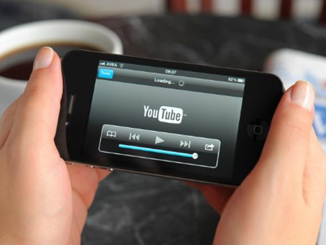 apple-youtube