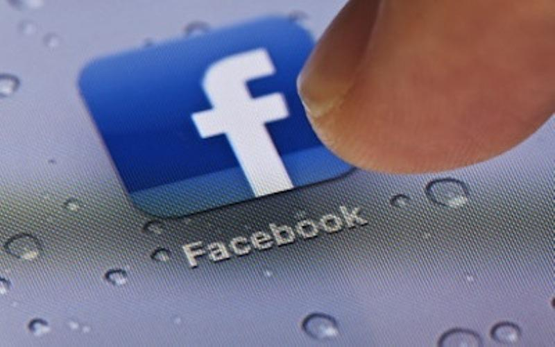 facebook-on-apple-ios