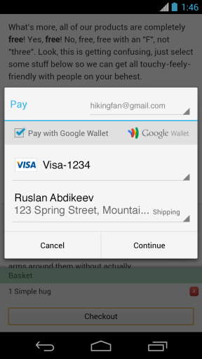 mobile_wallet_chrome_beta31