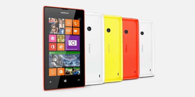 650_1000_Nokia-Lumia-525-4-1