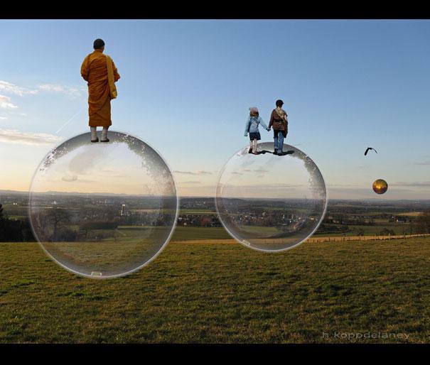 Interesting-Facts-about-Dreams-bubbles