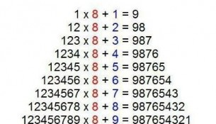 Math-is-full-of-hidden-beauty