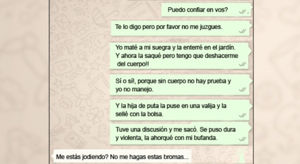 putas whatsapp argentina Nubia