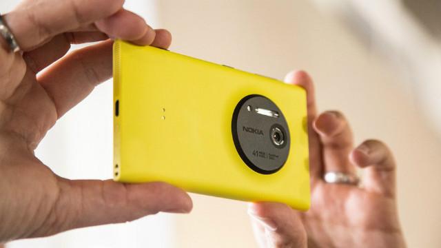 Nokia-Refocus-cambia-el-enfoque-en-las-fotos