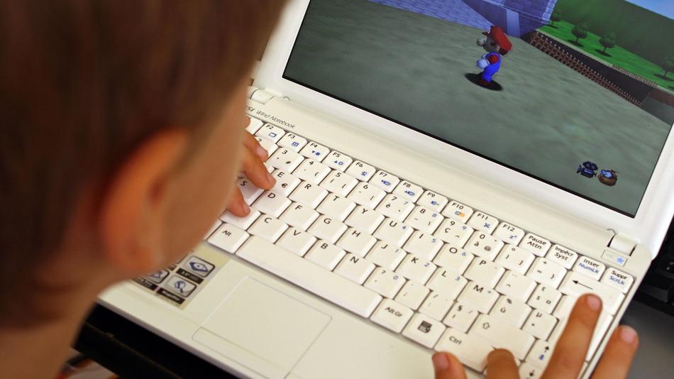 beneficios videojuegos