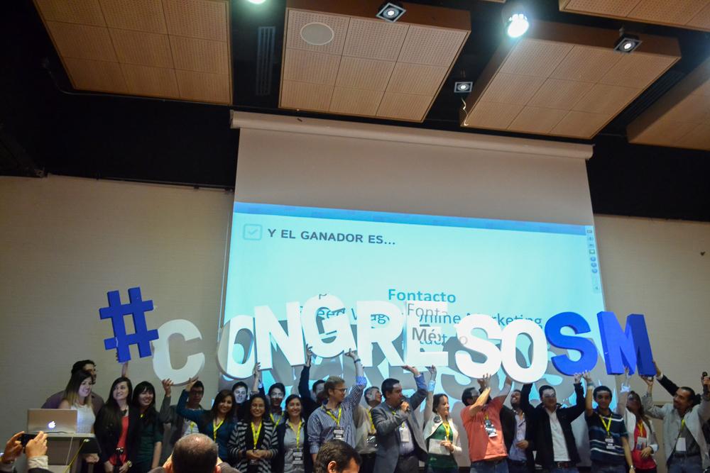 congresoSM-14