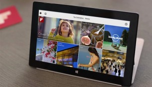 flipboard-windows