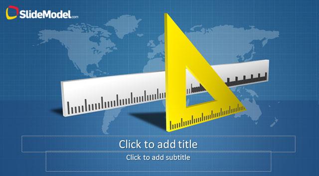 SlideModel.com: Mejora tus Presentaciones con Plantillas PowerPoint ...
