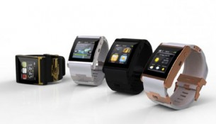 smartwatch-copy