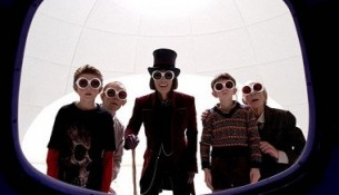 willy-wonka-tv