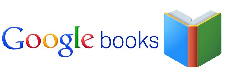 los quotbooksquot de google llegan a colombia per250 agentina