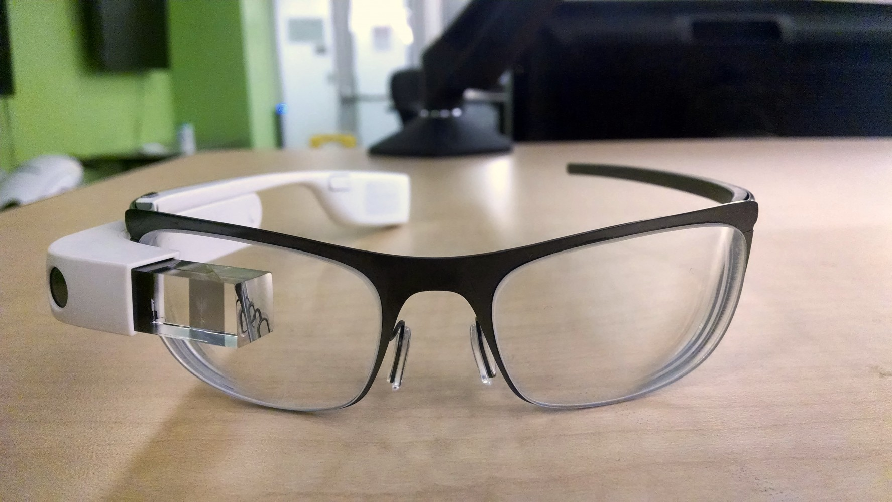 Google-Glass-Miopes-2
