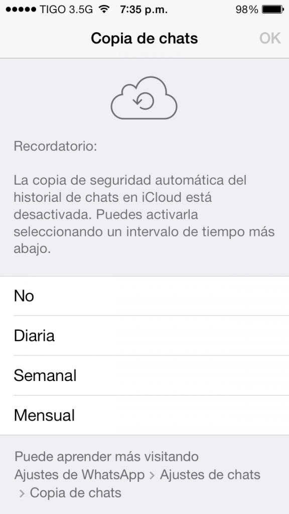 WhatsApp iOS7-2