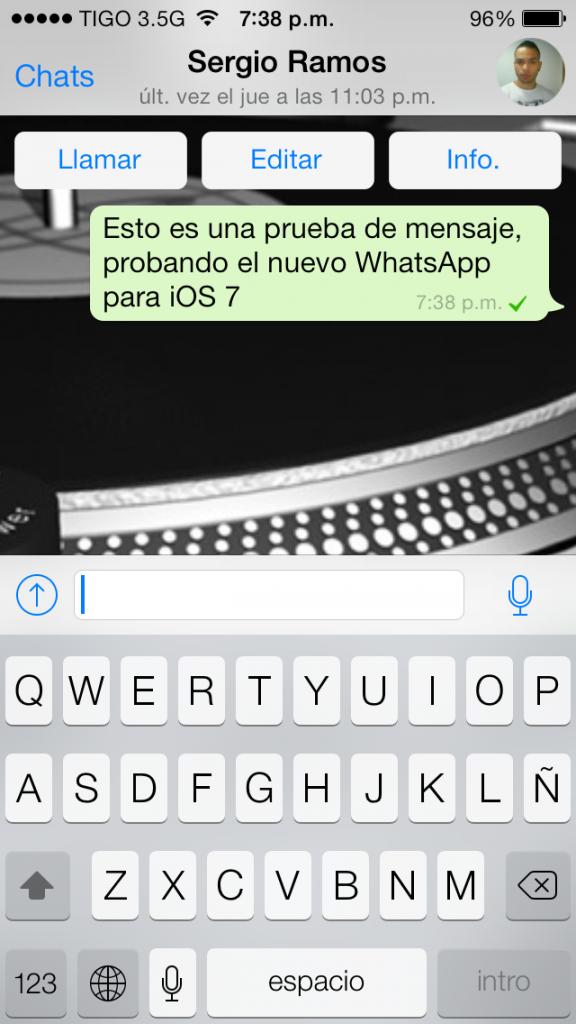 WhatsApp iOS7-3