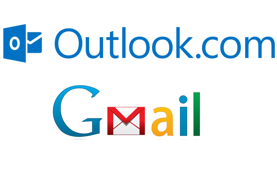 Email responder for microsoft outlook