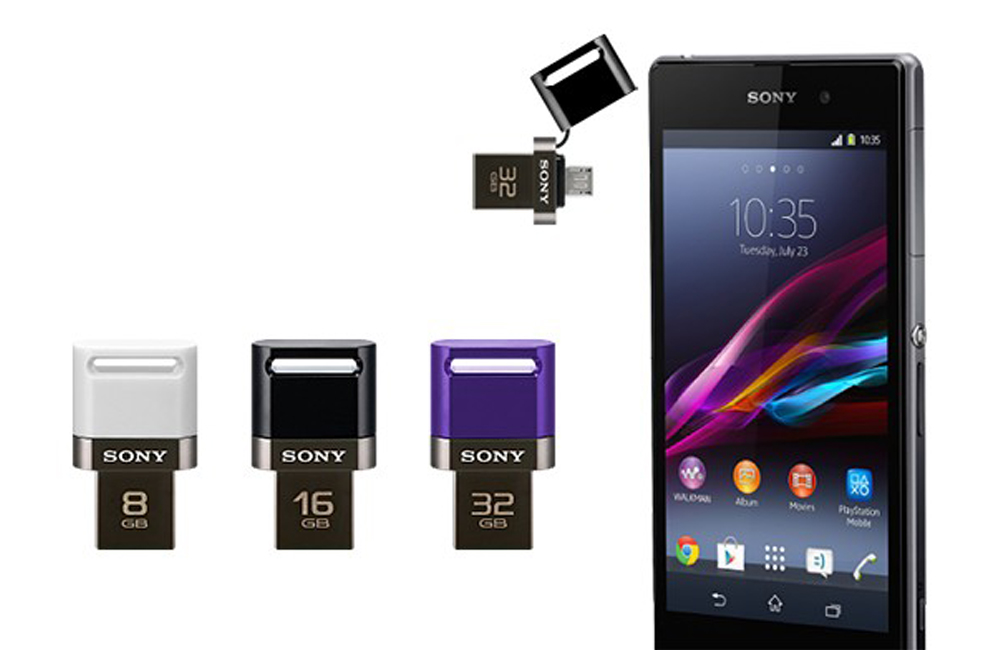 Sony-2-in-1-USB-open-1024x866