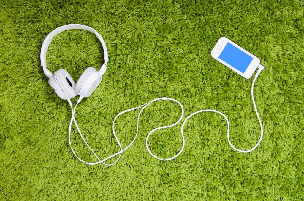 22 sitios para descargar música legal y gratis - Social Geek