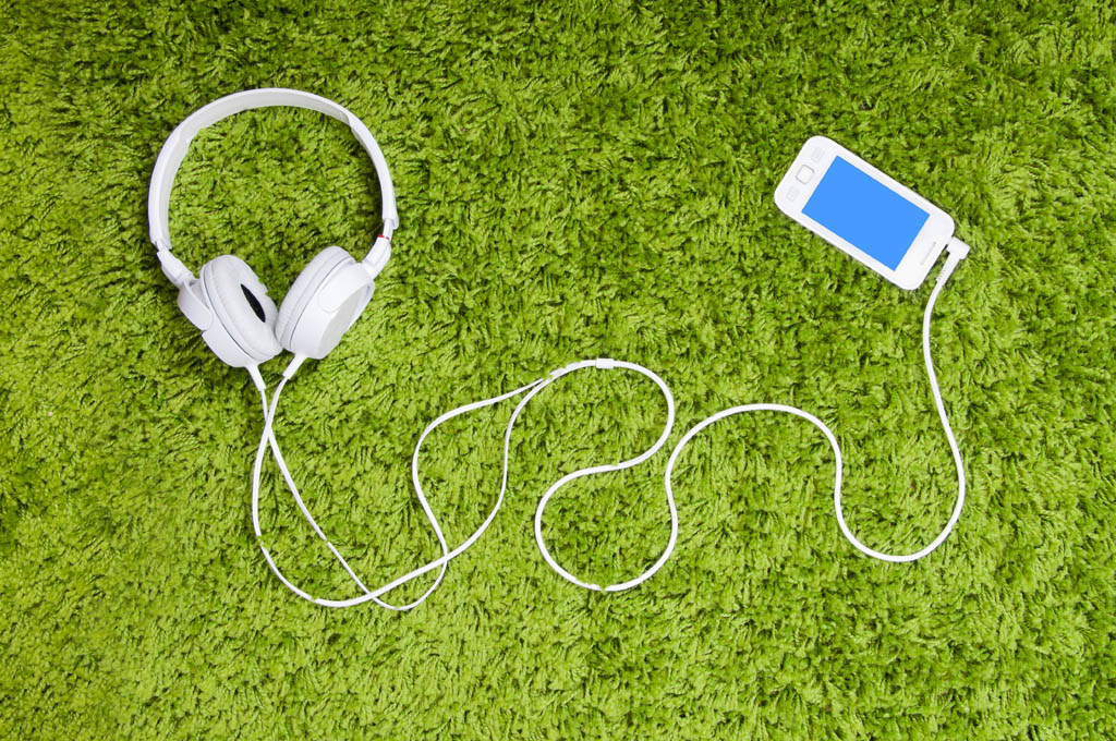 audifonos, musica,