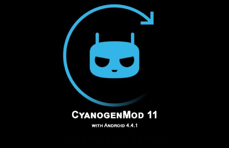 cm-11-logo-luisandradehd1